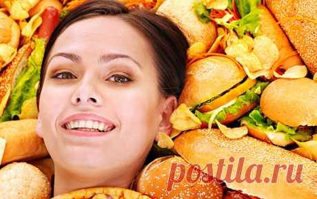 Что делать, если хочется потолстеть? Очень много девушек хотят похудеть, но часть прекрасных дам хочет поправиться. Оказывается, поправиться так же сложно, как и уменьшить свой вес. Женщин, которые довольны своим весом, очень мало. Практически каждая из них ищет недостатки в своей фигуре. Что делать, если хочется потолстеть?