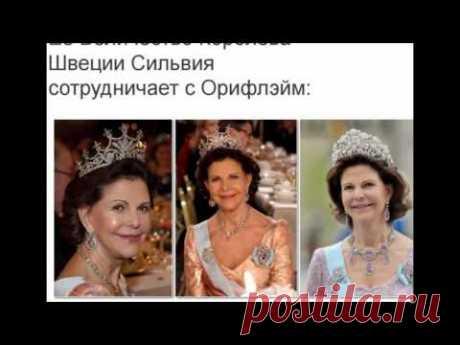 Ливадина Ольга 89152224622 Марина 89855461616 - YouTube