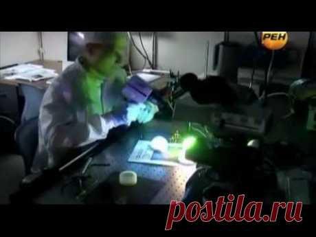 Пептиды - Природный Эликсир Долголетия