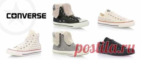 Older Girls Branded | Footwear Collection | Girls Clothing | Next Official Site - Page 3