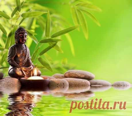 РЕКОМЕНДАЦИИ ВОСТОЧНОЙ МЕДИЦИНЫ    Восточная медицина в корне отличается от западной. Если на западе врачи лечат болезнь, то восточные медики лечат человека. Особых успехов достигла тибетская медицина, берущая начало в глубокой древности.  1. Не забывайте всегда искренне улыбаться глазами и наполнять сердце любовью. Это — профилактика всех болезней.  Когда Вы печальны, сердиты, подавлены, когда вы плачете или нервничаете, ваши органы выделяют яды; но если Вы счастливы и ул...