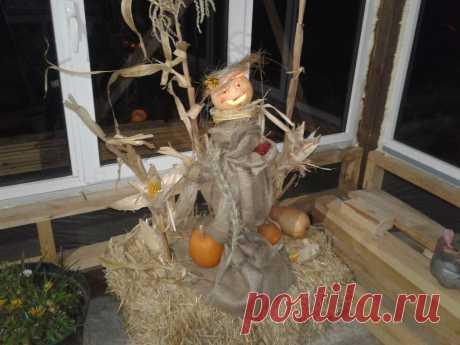 DIY-Halloween-0.jpg (1288×966)