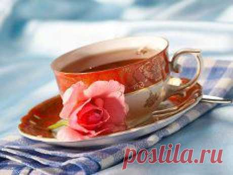 tea drinking - 169 thousand pictures. Poisk@mail.Ru