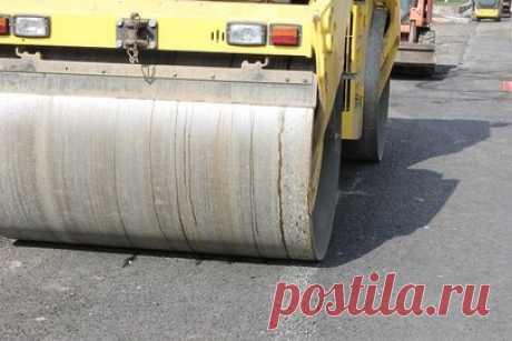 Какие дороги отремонтируют в Башкирии в этом году? – UfacityNews.ru