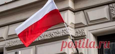 Варшава, 15 декабря. Попытки сделать из Российской Федерации врага могут принести вред Варшаве, заявил глава канцелярии президента ПольшиКшиштоф