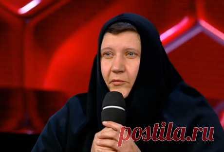 Советские и российские звезды, которые все бросили и уехали жить в деревню — www.wday.ru