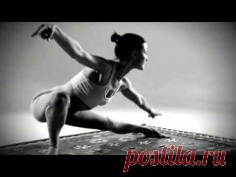 Shadow Yoga—Karttikeya Mandala-Garland of Light. - YouTube
