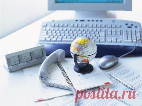 Разместить рекламу в белых Email рассылках - Безопасно, Удобно, Быстро, Эффективно!