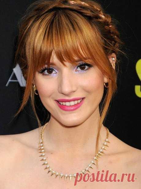 6 самых беспроигрышных сочетаний в макияже