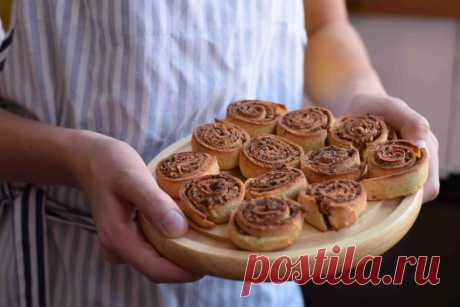 Кето рецепты 🥑 на завтрак, обед, ужин. Рационы   сайт HappyKeto.ru   Page 2