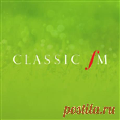 Classic FM Слушайте Nicholas Owen на Classic FM на TuneIn
