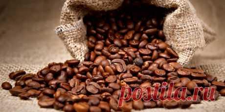 Кофемашина, как сварить кофе дома, рецепт латте
