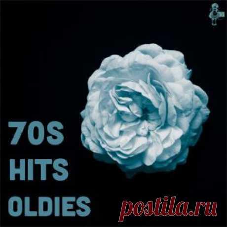 70s Hits Oldies Spotify Playlist