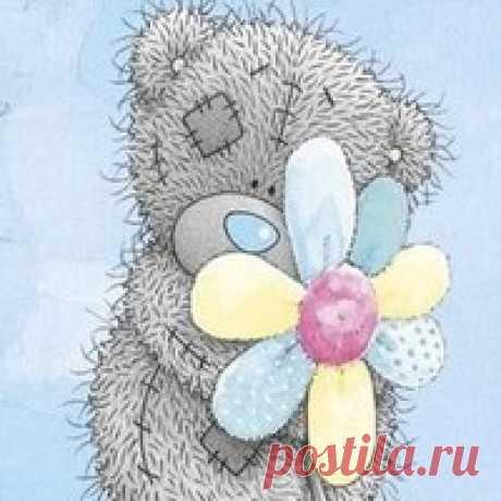 Елена Варенцева