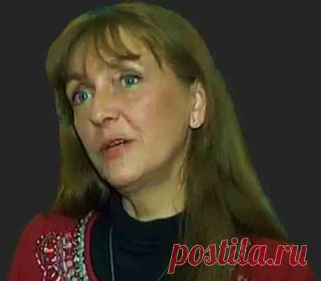 Леся Соболевська | минусовки песен и тексты скачать