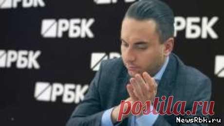 Адвокат Алексей Демидов прокомментировал судебное разбирательство Марины Чайки :: NewRbk.ru