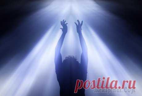 Как дается Благодать Святого Духа Благодать Святого Духа не дается, если человек , долженствующий приять ее, не способен к этому . С другой стороны, естественных способностей любого человека недостаточно для восприятия какого бы то ни...