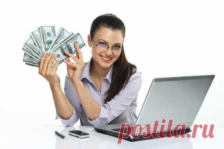 Как вести учет расходов и доходов семейного бюджета :: как вы ведете семейный бюджет :: Личные финансы :: KakProsto.ru: как просто сделать всё