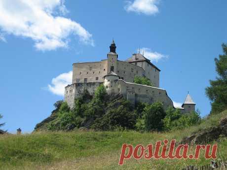 Письмо «сообщение Camelot_Club : Швейцарский замок Тарасп(Schloss Tarasp) (12:07 13-03-2019) [5538518/451360656]» — Camelot_Club — Яндекс.Почта