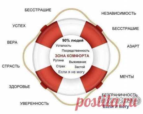 89855461616/89134714186/89152224622Менеджер/администратор, Москва регион, Москва. Цена 25000 руб. -