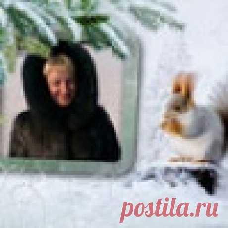 Анастасова Людмила