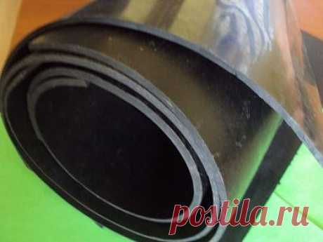 012.site:silverprom.com.ua-Техпластина, Техпластина техпластина, Техпластина мбс, Техпластина тмкщ купить, Техпластина резиновая, Техпластина мбс купить, Резина листовая, Пластина : silverprom