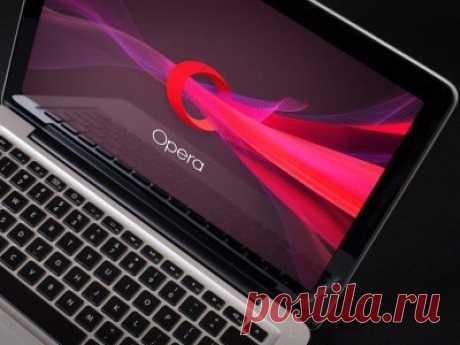 Новая функция Opera Turbo работает на 15% быстрее предшественницы Новая версия браузера Opera для настольных систем получила переработанную версию функции Opera Turbo, которая позволяет экономить Интернет-данные. Разработчики заверяют, что обновлённая версия Opera Turbo стала эффективнее работать в тех местах, где сети Wi-Fi перегружены. Также при использовании смартфона в качестве точки доступа в сети 3G скорость работы в Интернете может повышаться до 15% по сравнению с предыдущей версией…
