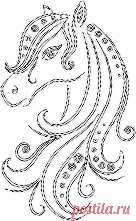(1753) Pinterest