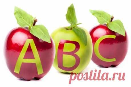 Яблоки для волос: видео-инструкция по приготовлению яблочной маски своими руками, сок, фото и цена