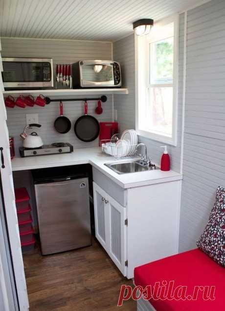 (79) Pinterest - Пин: HOMYSTYLE на досках Kitchen Design Ideas