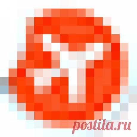 Советы для облегчения вязания скользкими нитками..