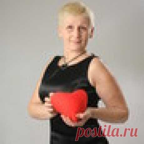 Светлана Украинская