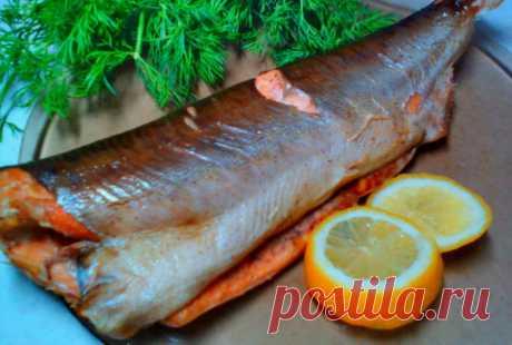 Горбуша в рукаве для запекания в духовке: рецепты с фото, как запечь целиком в пакете с картошкой и овощами сочно и вкусно