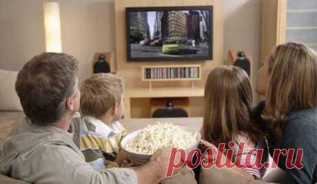 HD формат теперь доступен на любом ТВ приемнике с обыкновенной, коллективной антенны установленной на вашем доме.Просто приобретите ресивер DVB-T2 и наслаждайтесь всей семьей качеством телепередач.