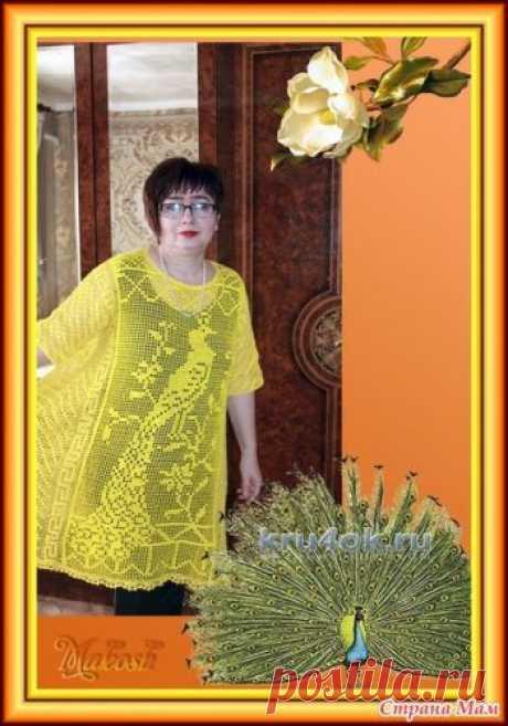 Вязание бохо, 28 моделей сописанием и схемами для бохо шик стиля