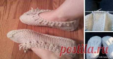 How to connect SOCKLETS by SPOKES of ALL the COUPLE OF HOURS