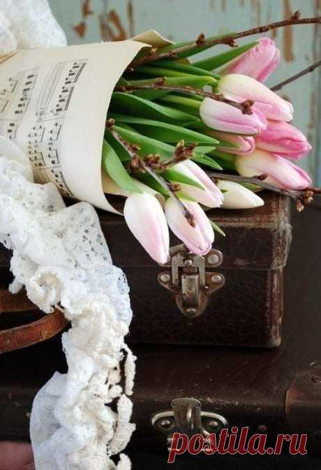 Совет дня: Надо ценить все то, что у нас есть. Стремиться получить то, чего у нас еще нет. С легкостью расставаться с тем, что нам не надо. И просто любить жизнь и человека, который с нами рядом...
