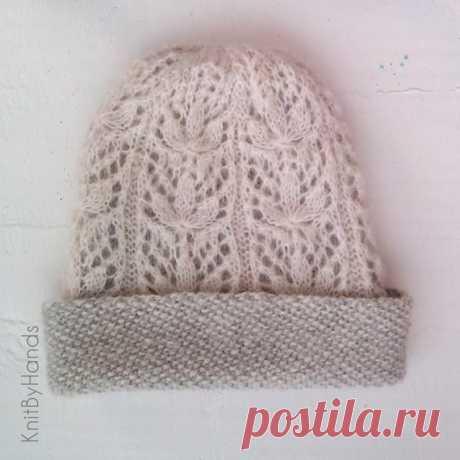 Spitze Wintermütze für ihre warme Spitze Hut russische Spitze | Etsy