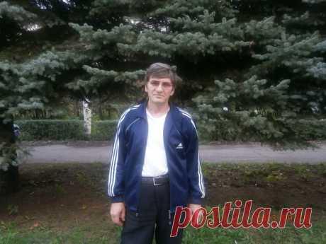 Владимир Щирский