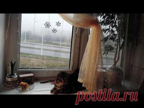 ❄ Снежинка из пластилина, полимерной глины или мастики (Modelling Clay Snowflake) - YouTube