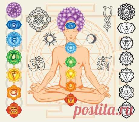 Медитативная практика «Дыхание десяти»