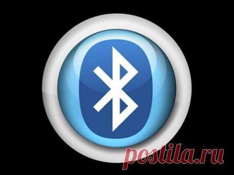 Как установить или переустановить драйвера на Bluetooth - YouTube