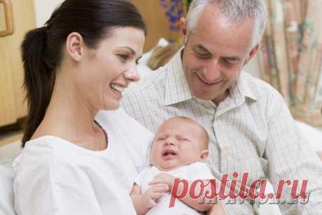 El parto para casa | el Portal para los autores
