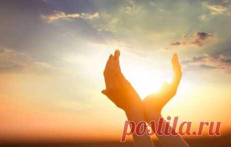 Добрые жизненные истории, от которых просыпается вера в людей!