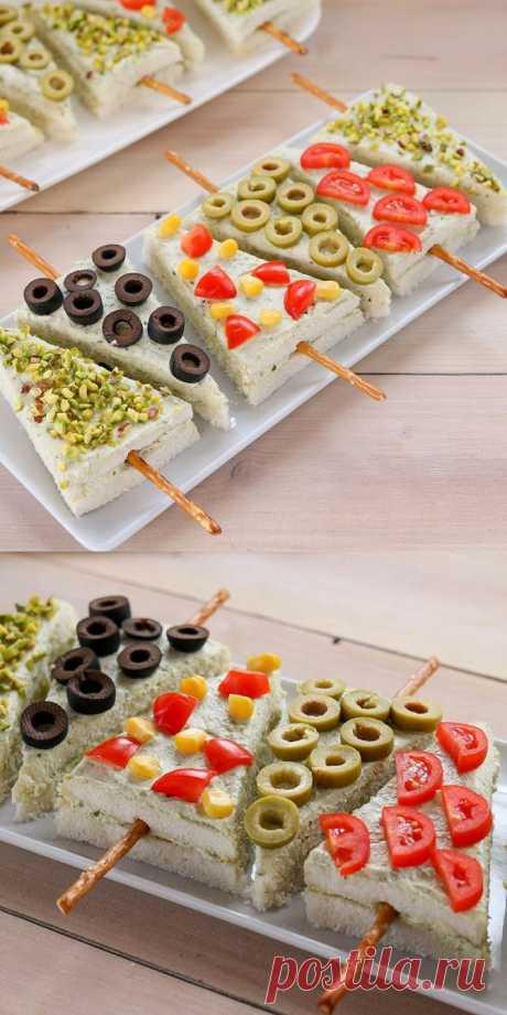 Новогодние закуски 2021: новые, вкусные, красивые, порционные, быстрые рецепты с фото