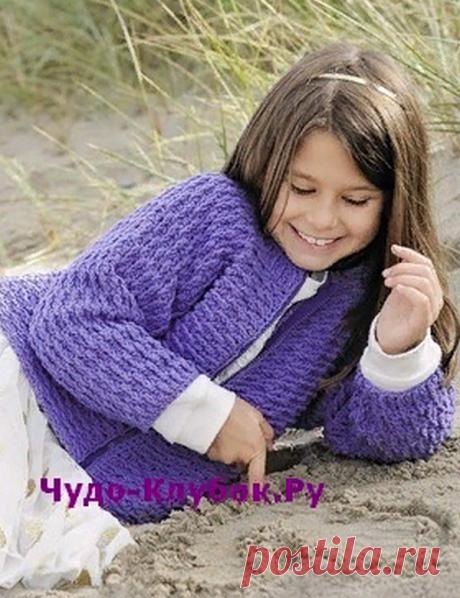 Девчонкам и мальчишкам. Подборка № 13. | Татьяна Мазуркевич | Яндекс Дзен