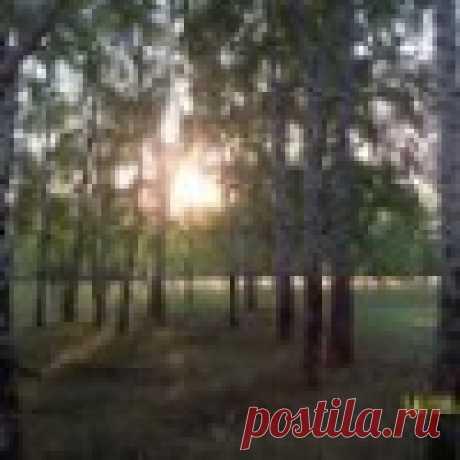 bett_k@mail.ru