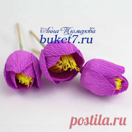 Los ramos de los bombones por las manos. El maestro las clases para los principiantes - Buket7.ru