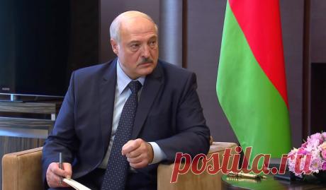 Политолог: Уход Лукашенко в любом случае будет позорным Александр Лукашенко долгие годы создавал себя образ крепкого хозяйственника. Однако прогресс показал, что теперь данные черты характера работают против политика.
