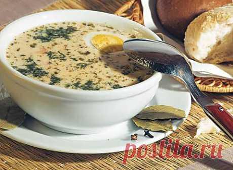Яичный суп – это вкусное блюдо, которое можно сделать в короткие сроки! Об этом рецепте слышали не так много людей, но на самом деле он является уникальным вариантом для кухни! Данный рецепт может сделать АБСОЛЮТНО любой человек, приготовление в среднем занимает 10 минут! Чтобы правильно подобрать количество ингредиентов, рассчитывайте, что 1 стакан воды будет равен...